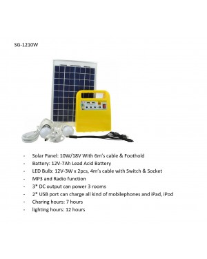 Solar Panels and Systems ISRAEL