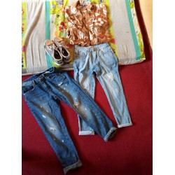 Assorted Fashion Items Lagos