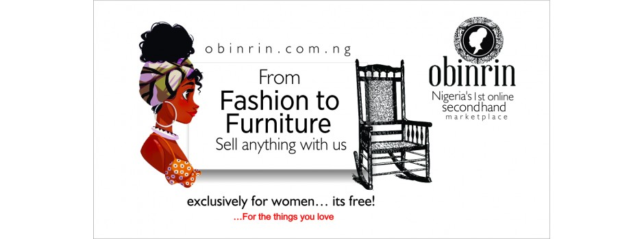 Fashion to Furniture