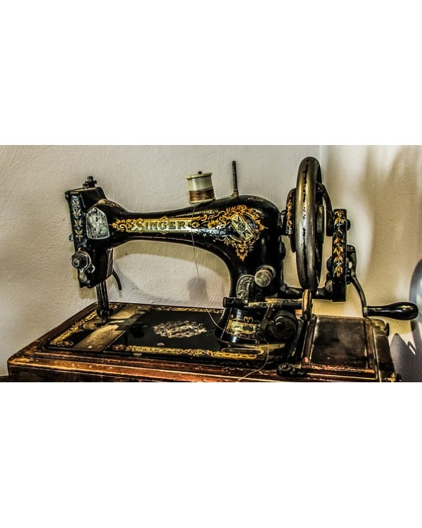 Sewing machine for sale antique sewing machine for sale sciox Gallery