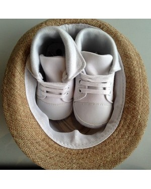 Baby Shoes LAGOS
