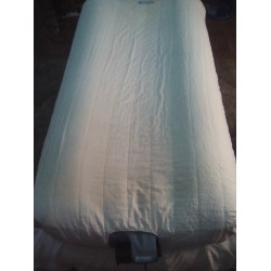 Air Mattress Abuja